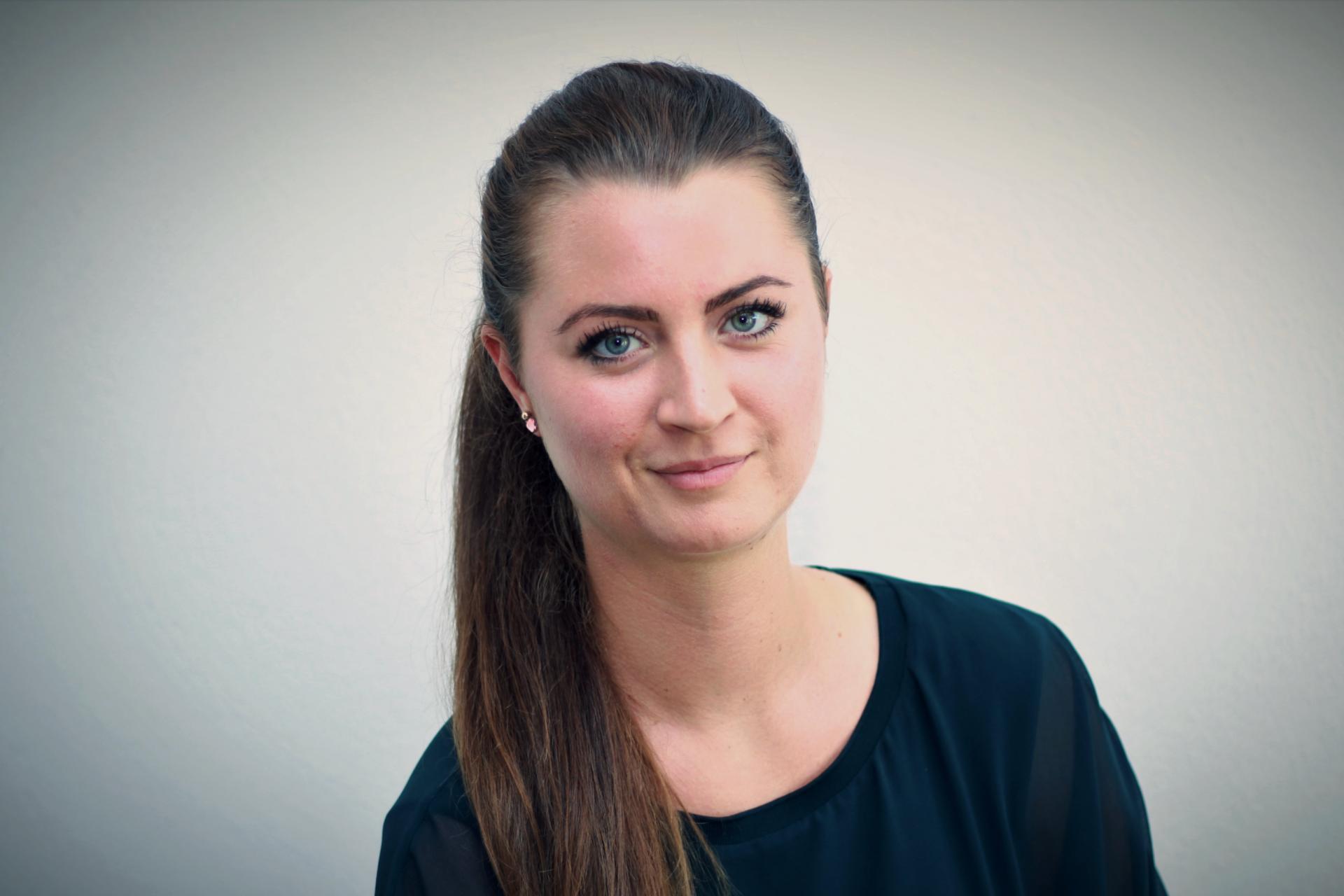 Lucia Kaeller, Gesundheitscoach